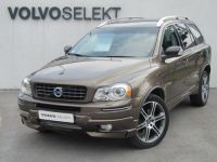 Volvo XC90 D5 AWD 200ch X Occasion