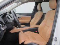 Volvo XC90 T8 Twin Engine 320 + 87ch Inscription Geartronic 7 places - <small></small> 44.900 € <small>TTC</small> - #5