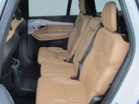 Volvo XC90 T8 Twin Engine 320 + 87ch Inscription Geartronic 7 places - <small></small> 44.900 € <small>TTC</small> - #6