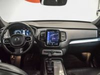 Volvo XC90 XC 90 2.0 D5 4WD Momentum 7pl. Geartronic / Pano / Leder... - <small></small> 35.995 € <small>TTC</small> - #2