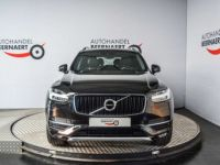 Volvo XC90 XC 90 2.0 D5 4WD Momentum 7pl. Geartronic / Pano / Leder... - <small></small> 35.995 € <small>TTC</small> - #3