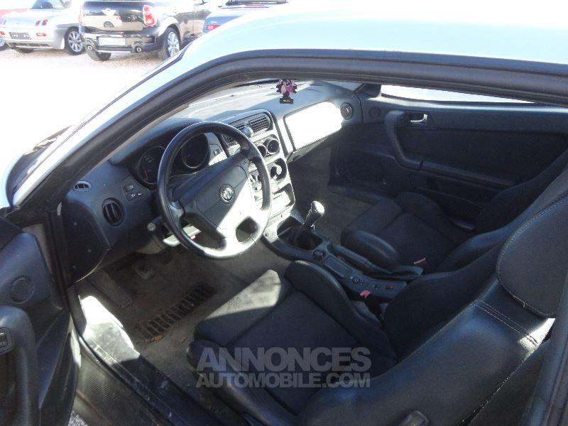 Alfa Romeo GTV 2.0 16V TWIN SPARK / I / PH1 - <small></small> 4.000 € <small>TTC</small> - #2