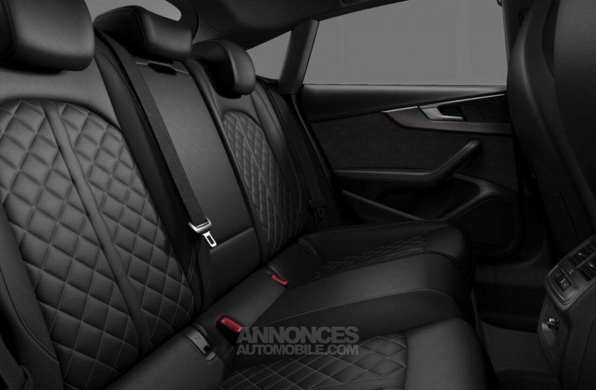 Audi S5 Sportback V6 354Ch 2018 - <small></small> 72.702 € <small>TTC</small> - #7