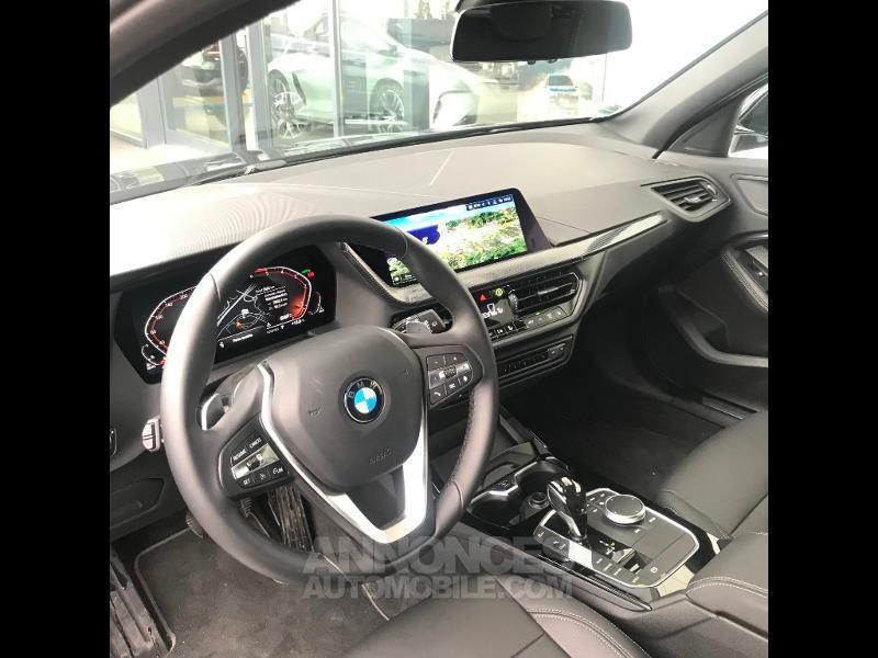 BMW Série 1 118dA 150ch Luxury - <small></small> 32.400 € <small>TTC</small> - #5