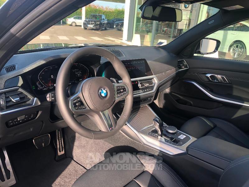 BMW Série 3 Touring 320dA xDrive 190ch M Sport - <small></small> 46.700 € <small>TTC</small> - #11