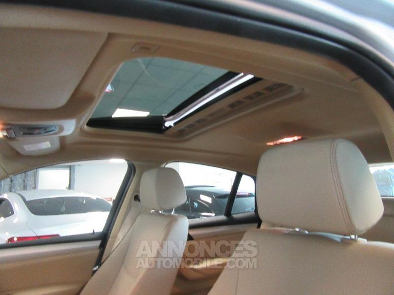 bmw x4 xdrive30da 258ch lounge plus glaciersilber metallise occasion fr jus 83 var n. Black Bedroom Furniture Sets. Home Design Ideas