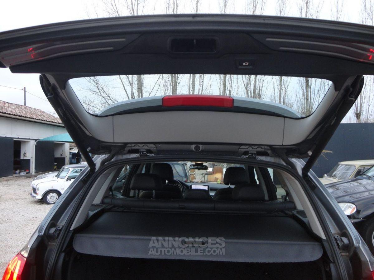 BMW X5 (F15) XDRIVE25DA 231CH LOUNGE PLUS - <small></small> 27.500 € <small>TTC</small> - #8