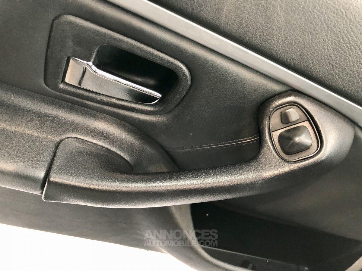 BMW Z3 BMW Z3 3.0L - <small></small> 24.500 € <small>TTC</small> - #11