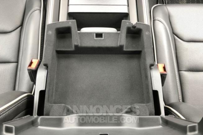 Dodge Ram LIMITED CREWCAB BLACK SERIES - <small></small> 85.400 € <small>TTC</small> - #11