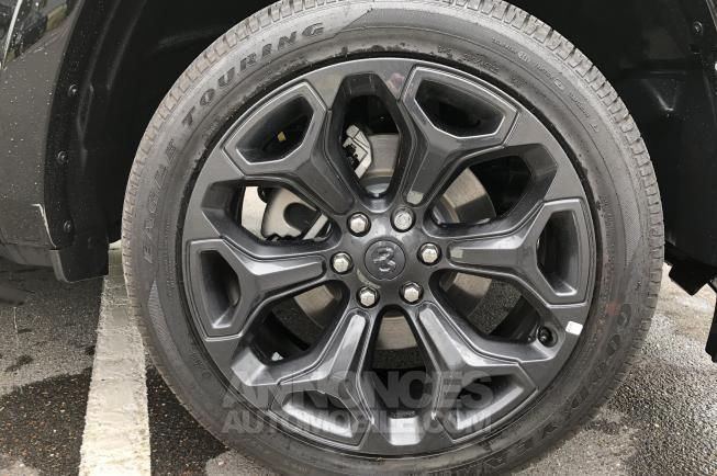 Dodge Ram LIMITED CREWCAB BLACK SERIES - <small></small> 85.400 € <small>TTC</small> - #12