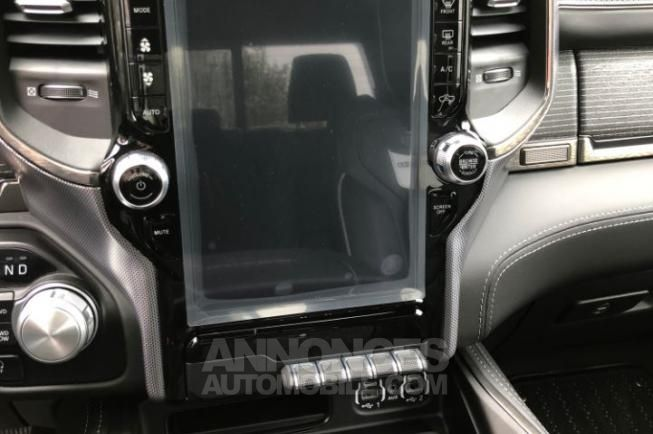Dodge Ram LIMITED CREWCAB BLACK SERIES - <small></small> 85.400 € <small>TTC</small> - #14
