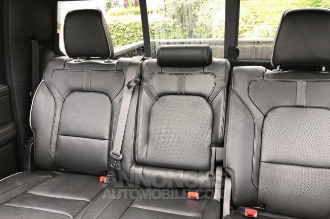 Dodge Ram LIMITED CREWCAB BLACK SERIES - <small></small> 85.400 € <small>TTC</small> - #20