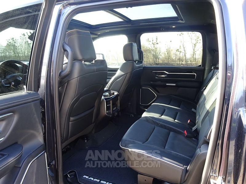 Dodge Ram SPORT CREWCAB 2020 - <small></small> 78.900 € <small>TTC</small> - #4