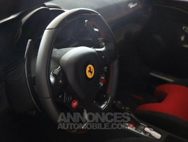 Ferrari 458 Italia SPECIALE - <small></small> 319.800 € <small>TTC</small> - #9