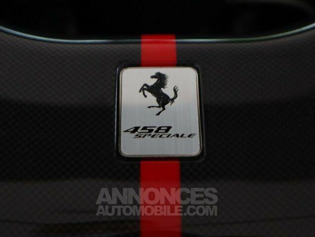 Ferrari 458 Italia SPECIALE - <small></small> 319.800 € <small>TTC</small> - #17