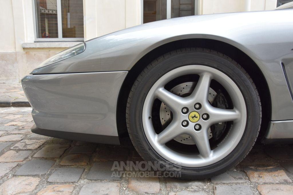 Ferrari 550 Maranello 5.5 V12 - <small></small> 75.000 € <small>TTC</small> - #7