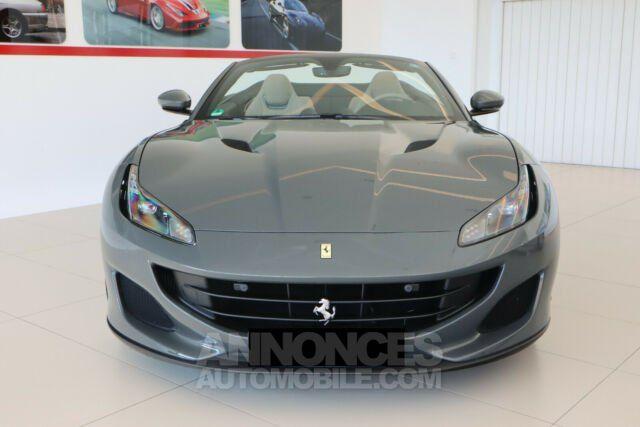 Ferrari Portofino Pack Sport - <small></small> 186.800 € <small>TTC</small> - #2