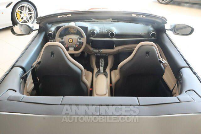 Ferrari Portofino Pack Sport - <small></small> 186.800 € <small>TTC</small> - #5