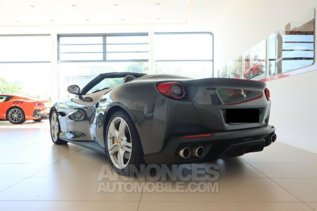Ferrari Portofino Pack Sport - <small></small> 186.800 € <small>TTC</small> - #6
