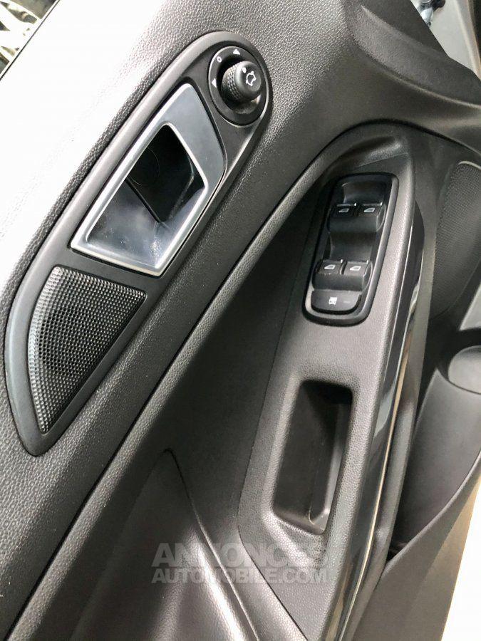Ford Ecosport FORD ECOSPORT 1.5 TDCI - <small></small> 12.900 € <small>TTC</small> - #6