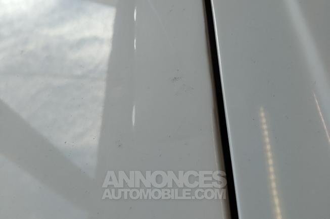 Ford Mustang CONVERTIBLE - <small></small> 32.000 € <small>TTC</small> - #6