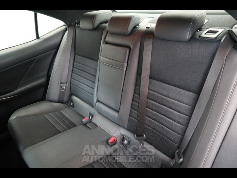 Lexus IS F 300h SPORT Euro6d-T - <small></small> 39.900 € <small>TTC</small> - #2