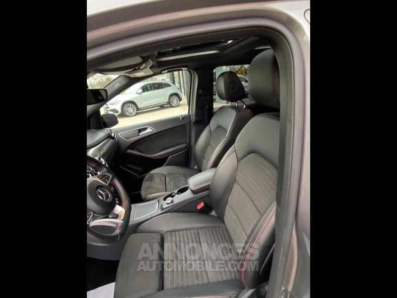Mercedes Classe B 180 122ch Fascination 7G-DCT Euro6d-T - <small></small> 24.800 € <small>TTC</small> - #6
