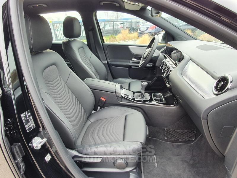Mercedes Classe B 180 136ch Style Line Edition 7cv - <small></small> 30.800 € <small>TTC</small> - #14