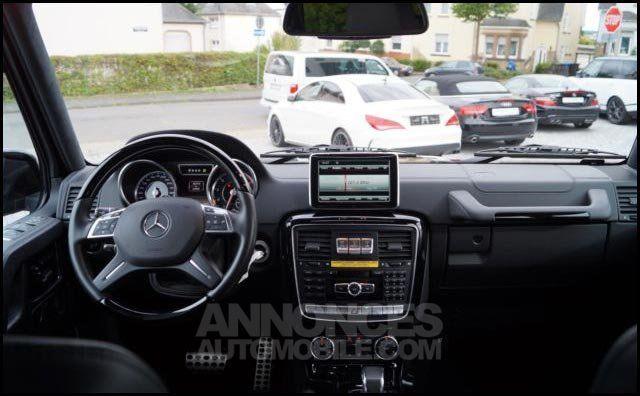 Mercedes Classe A Forbach