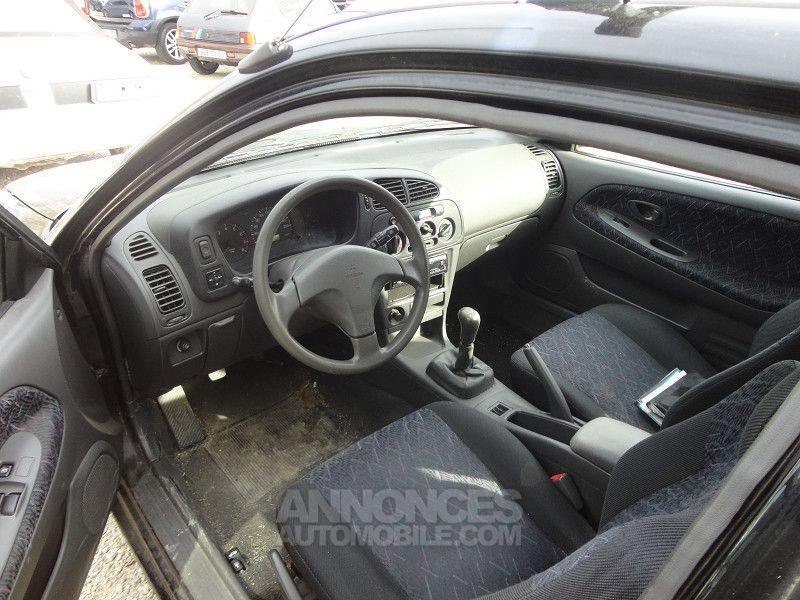 Mitsubishi COLT 1.3 GLX 3P - <small></small> 1.000 € <small>TTC</small> - #3