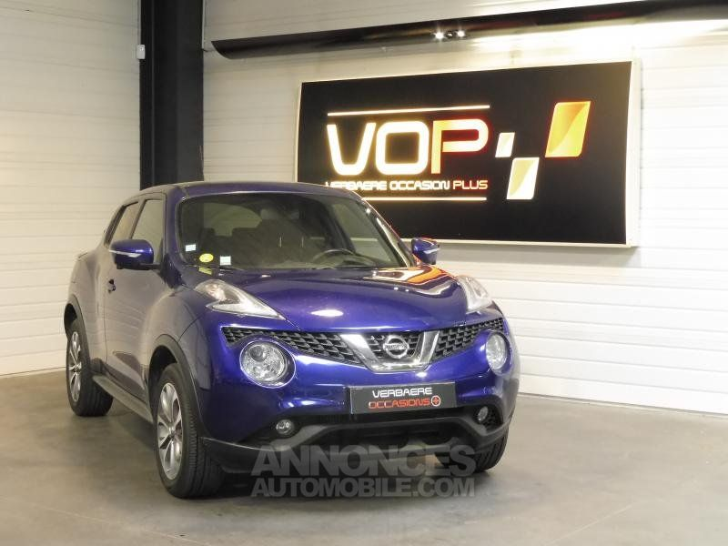 nissan juke dci 110cv connect violet occasion lomme 59 nord n 3989341 annonces automobile. Black Bedroom Furniture Sets. Home Design Ideas