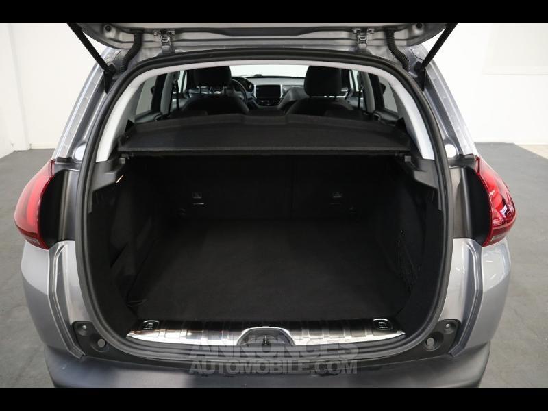 Peugeot 2008 1.2 PureTech 110ch GT Line S&S - <small></small> 12.790 € <small>TTC</small> - #5