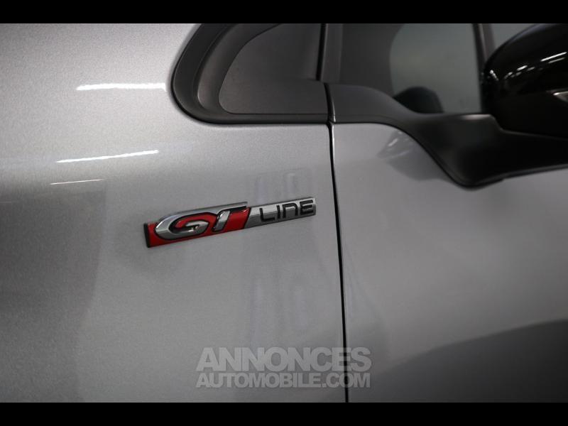 Peugeot 2008 1.2 PureTech 110ch GT Line S&S - <small></small> 12.790 € <small>TTC</small> - #15