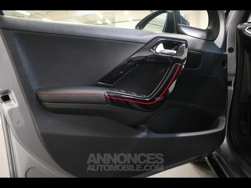 Peugeot 2008 1.2 PureTech 110ch GT Line S&S - <small></small> 12.790 € <small>TTC</small> - #19