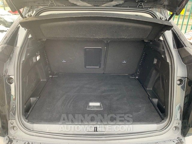 Peugeot 3008 II 1.6 BlueHDi 120ch Allure S&S EAT6 - <small></small> 19.890 € <small>TTC</small> - #18
