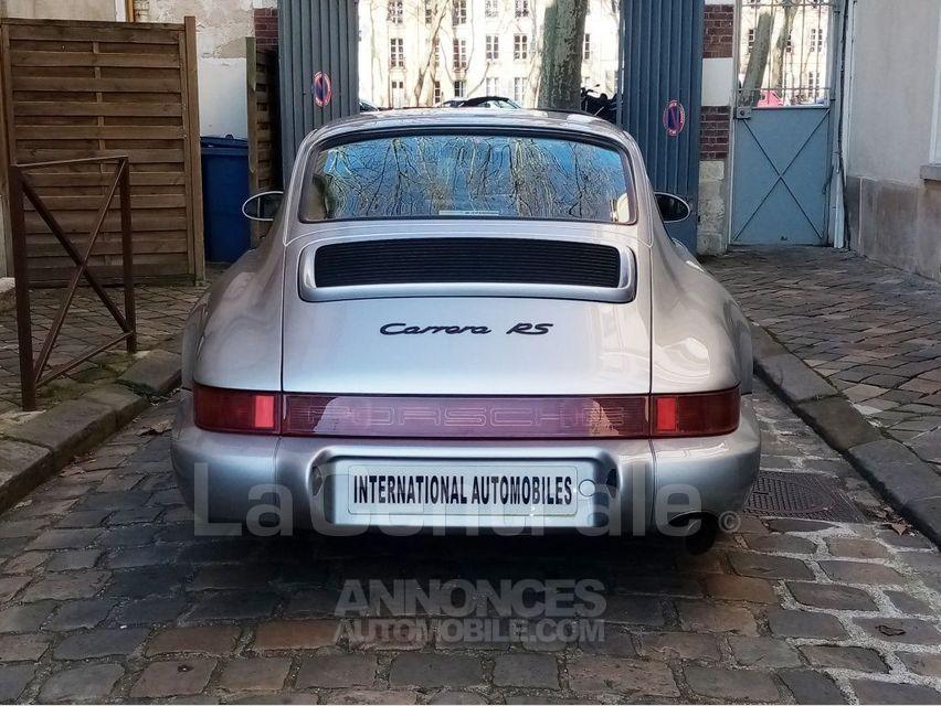 Porsche 911 TYPE 964 (964) 3.6 CARRERA RS - <small></small> 185.000 € <small>TTC</small> - #3