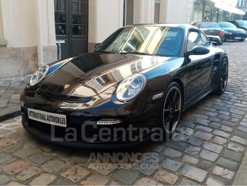 Porsche 911 TYPE 997 (997) (2) 3.6 530 GT2 - <small></small> 149.000 € <small>TTC</small> - #1