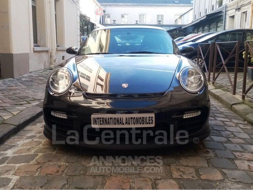 Porsche 911 TYPE 997 (997) (2) 3.6 530 GT2 - <small></small> 149.000 € <small>TTC</small> - #4