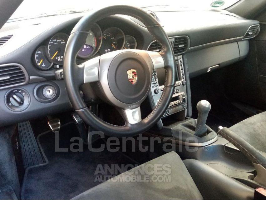 Porsche 911 TYPE 997 (997) (2) 3.6 530 GT2 - <small></small> 149.000 € <small>TTC</small> - #7