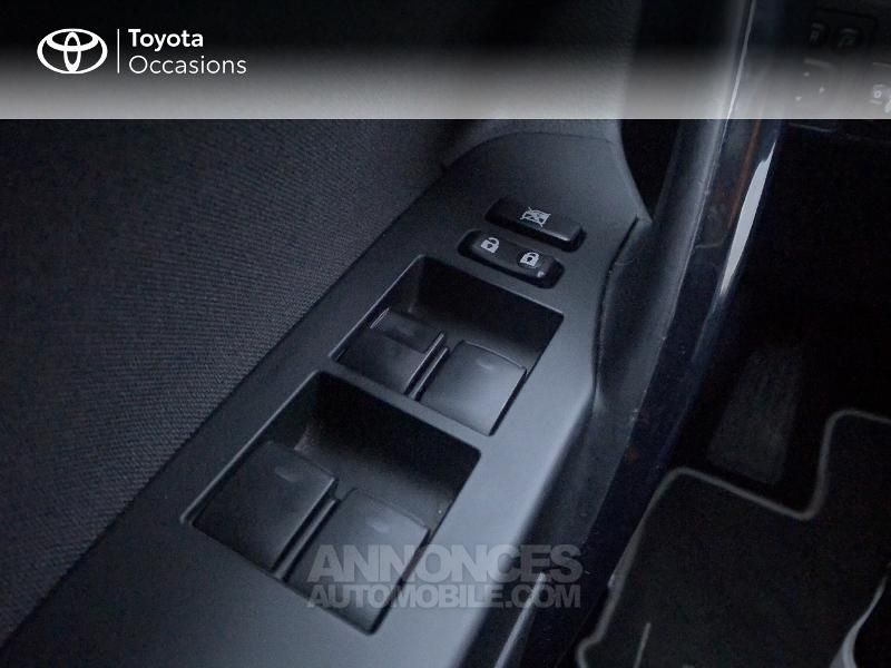 Toyota Auris HSD 136h TechnoLine RC18 - <small></small> 20.990 € <small>TTC</small> - #20