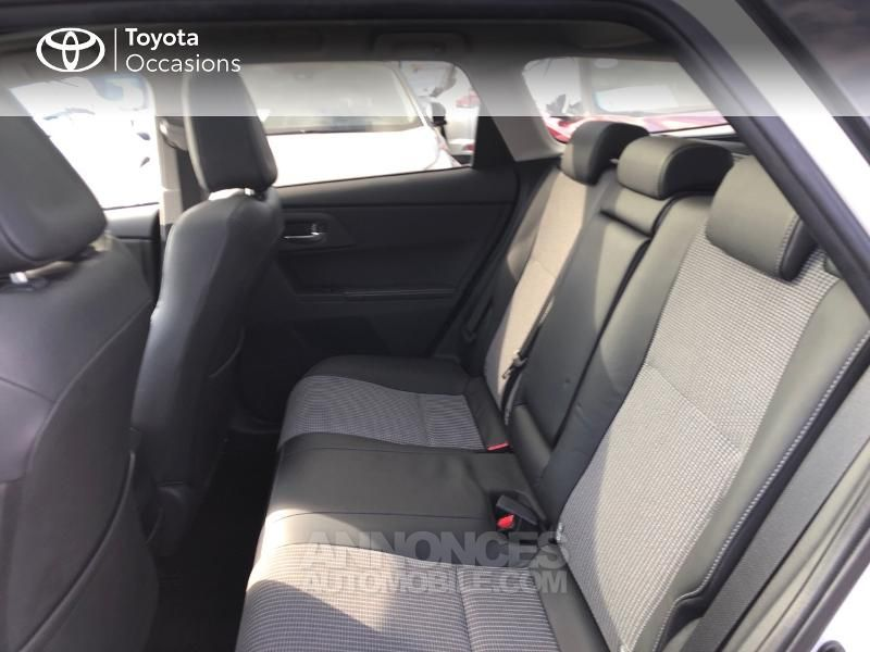 Toyota Auris Touring Sports HSD 136h Executive - <small></small> 16.490 € <small>TTC</small> - #14