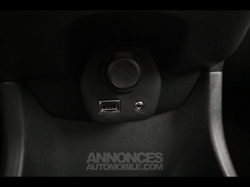 Toyota Aygo 1.0 VVT-i 72ch x-play x-shift 5p MY20 - <small></small> 12.990 € <small>TTC</small> - #17