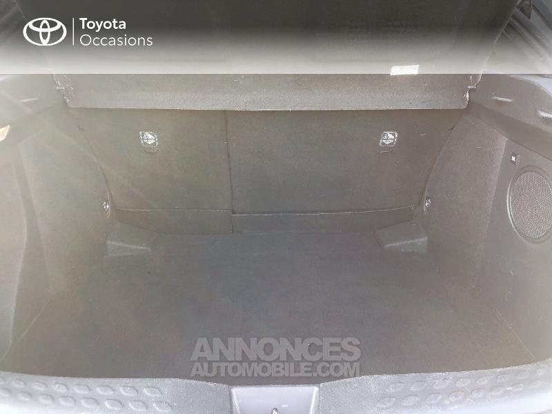 Toyota C-HR 122h Distinctive 2WD E-CVT - <small></small> 19.990 € <small>TTC</small> - #15