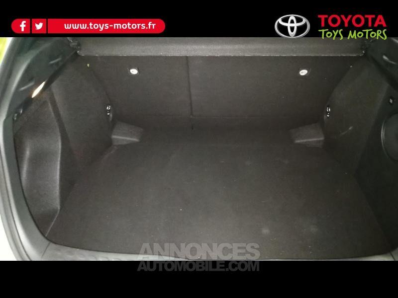 Toyota C-HR 122h JBL Edition 2WD E-CVT RC18 - <small></small> 28.990 € <small>TTC</small> - #20