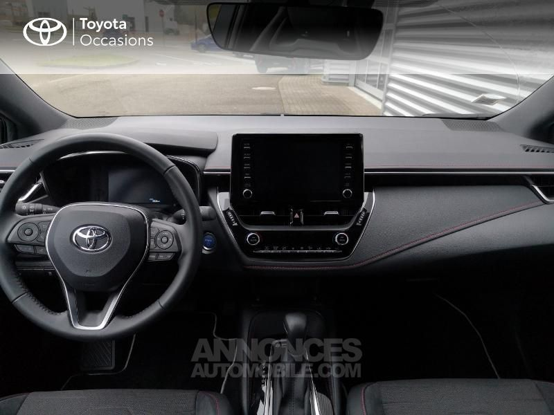 Toyota Corolla 122h Collection MY20 - <small></small> 27.290 € <small>TTC</small> - #8
