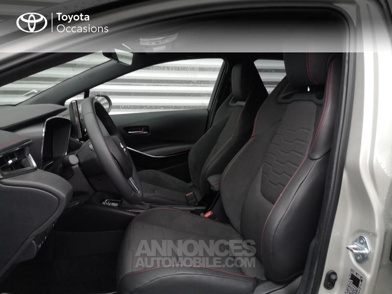 Toyota Corolla 122h Collection MY20 - <small></small> 27.290 € <small>TTC</small> - #11