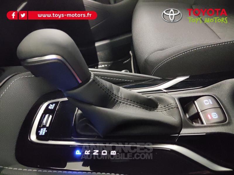 Toyota Corolla 122h Design MY20 - <small></small> 27.290 € <small>TTC</small> - #15