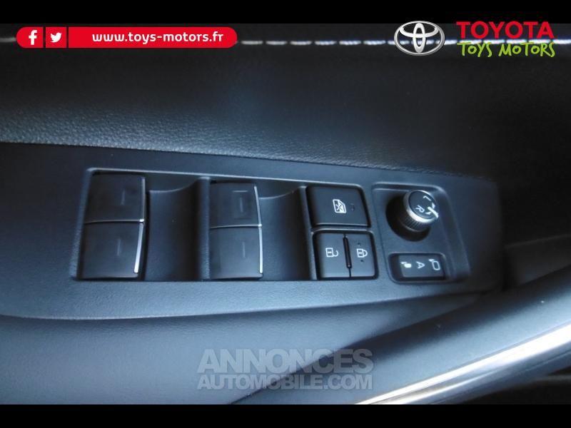 Toyota Corolla 180h Design - <small></small> 27.290 € <small>TTC</small> - #15