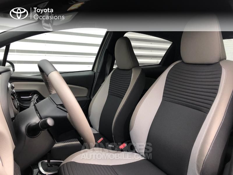 Toyota Yaris 100h Collection 5p - <small></small> 14.990 € <small>TTC</small> - #13