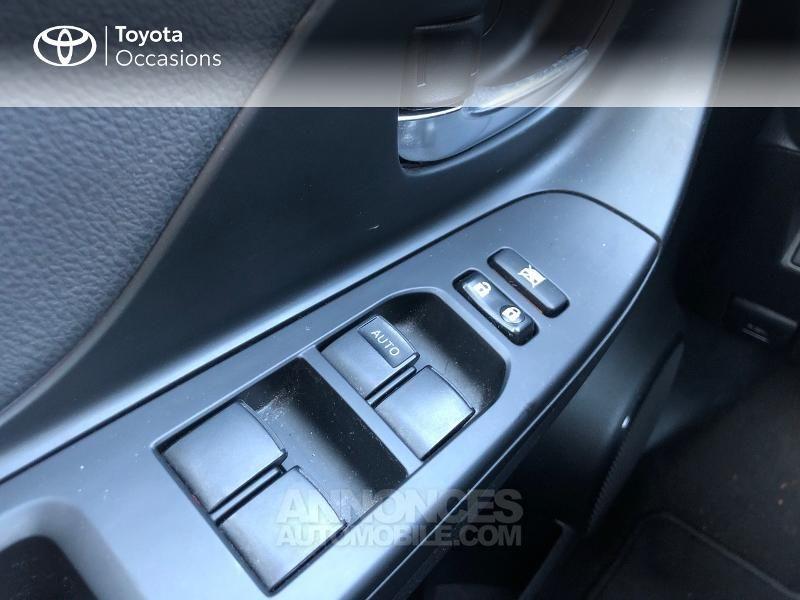 Toyota Yaris HSD 100h Dynamic 5p - <small></small> 14.990 € <small>TTC</small> - #12